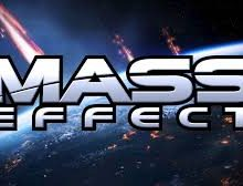 Mass Effect 10 Years On