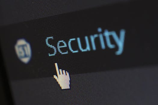 Cisco Cyber Security